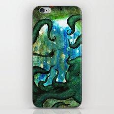 Polū iPhone & iPod Skin