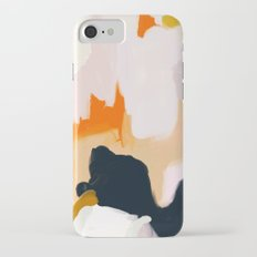 Hiy iPhone 7 Slim Case