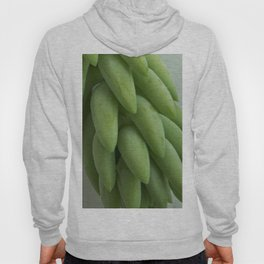 cactus in bunch Hoody