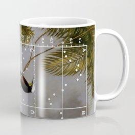 Hymn 17 Coffee Mug