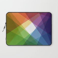 Fig. 005 Laptop Sleeve