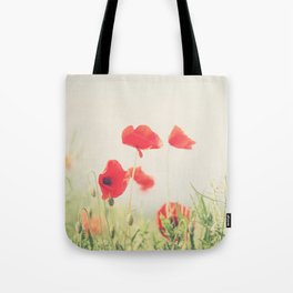 standing tall & proud ... Tote Bag
