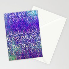 BABEELON BLUE Stationery Cards