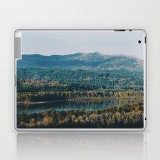 Columbia River Gorge II Laptop & iPad Skin