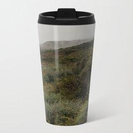 Hispania Metal Travel Mug