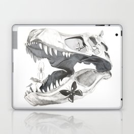 Natural Cycle Laptop & iPad Skin