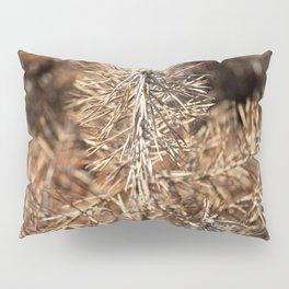 Tine Pillow Sham