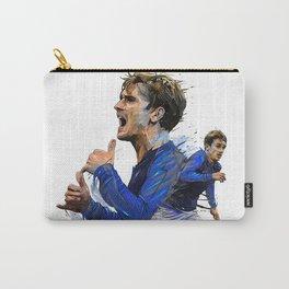 Antoine Griezmann Carry-All Pouch