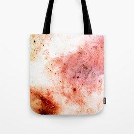 δ Arietis Tote Bag