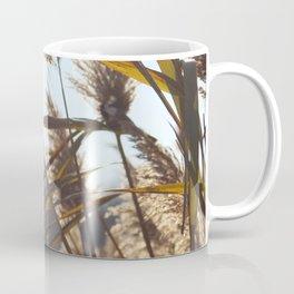 Novembre 5 Coffee Mug