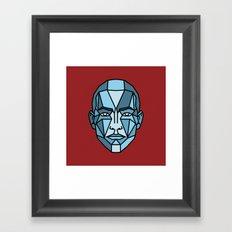 SMBB88 Framed Art Print