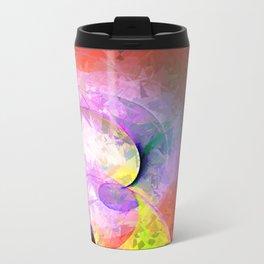 MP 32 Travel Mug