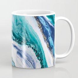 alisa. Coffee Mug