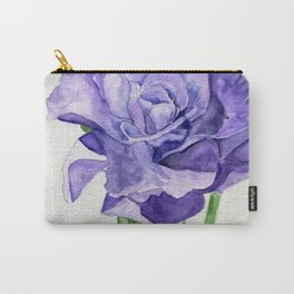 A Girl Named Varinka Carry-All Pouch