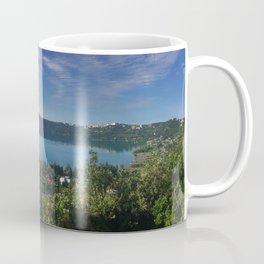 lago Coffee Mug