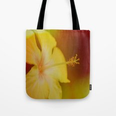 An Afterthought Tote Bag
