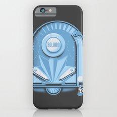 Simple Ball Slim Case iPhone 6s