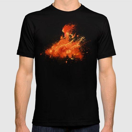 Eeeeevvviiiiillll T-shirt
