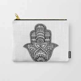 Mindy Carry-All Pouch