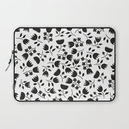 GRETA Laptop Sleeve