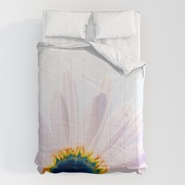 Blooming Daisy Comforters