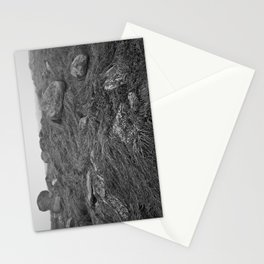 Seawall Stationery Cards