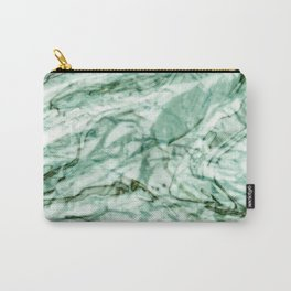 Like marble Carry-All Pouch