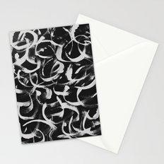 VX01 Stationery Cards