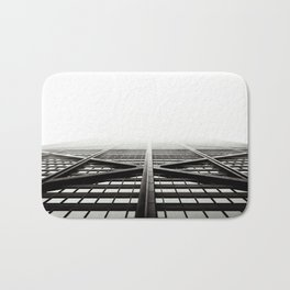 Chicago - Hancock Bath Mat