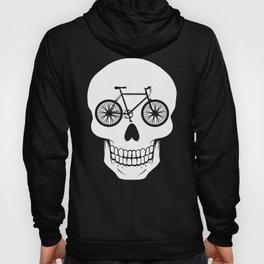 Bikehead Hoody