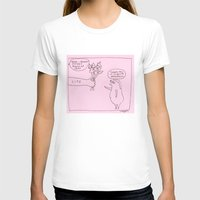 rubyetc T-shirts featuring beautiful by rubyetc
