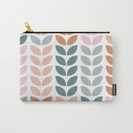 Autumn Leaves Carry-All Pouch
