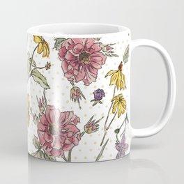 Primavera tardía Coffee Mug