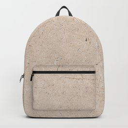Antique Marble texture Backpack