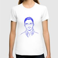 sam smith T-shirts featuring SAM by hoonam-shoppe