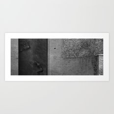 descriptive Art Print