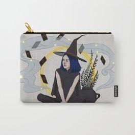 Tarot Carry-All Pouch
