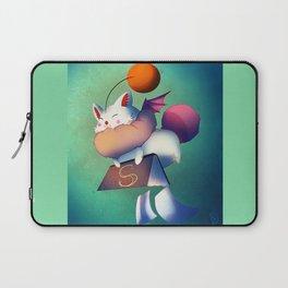 Moguri n1 Laptop Sleeve