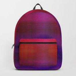 Misty Aura Backpack