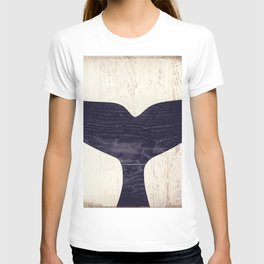 Humpback II T-shirt
