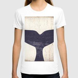 Humpback II T-shirt