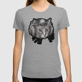 Leonardo Loves Philly! T-shirt