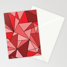 Redup Stationery Cards