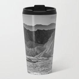 Deathvalley Travel Mug