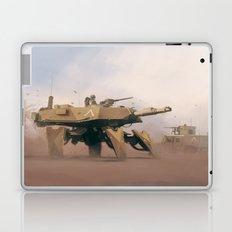 Team Lambda Laptop & iPad Skin