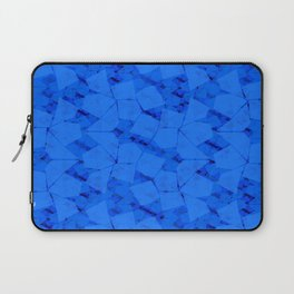 Funky Town (Waterworld ) Laptop Sleeve