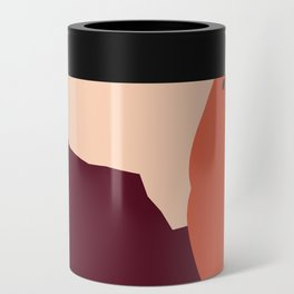 Coit Pattern 66a Can Cooler