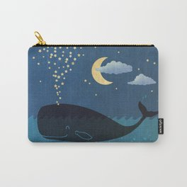 Star-maker Carry-All Pouch