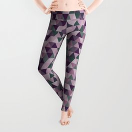 Mesoaic V2 Leggings