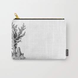 Coral 2 Carry-All Pouch